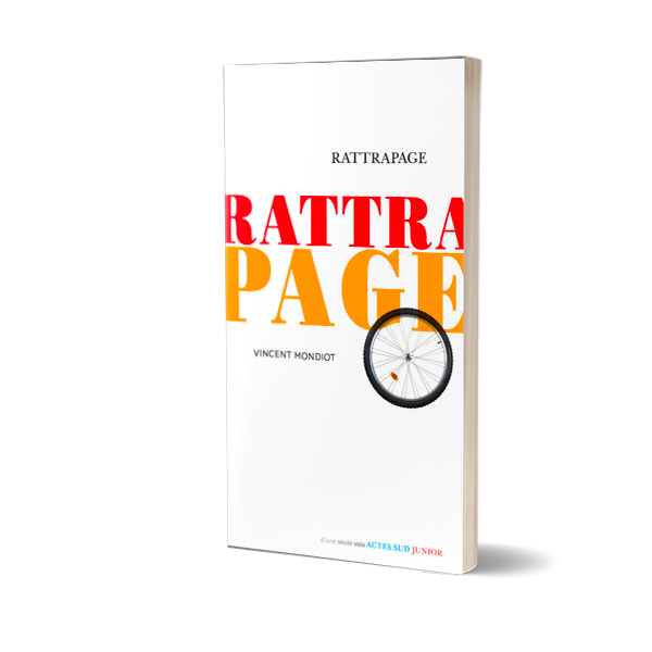 BOOK-rattrapage