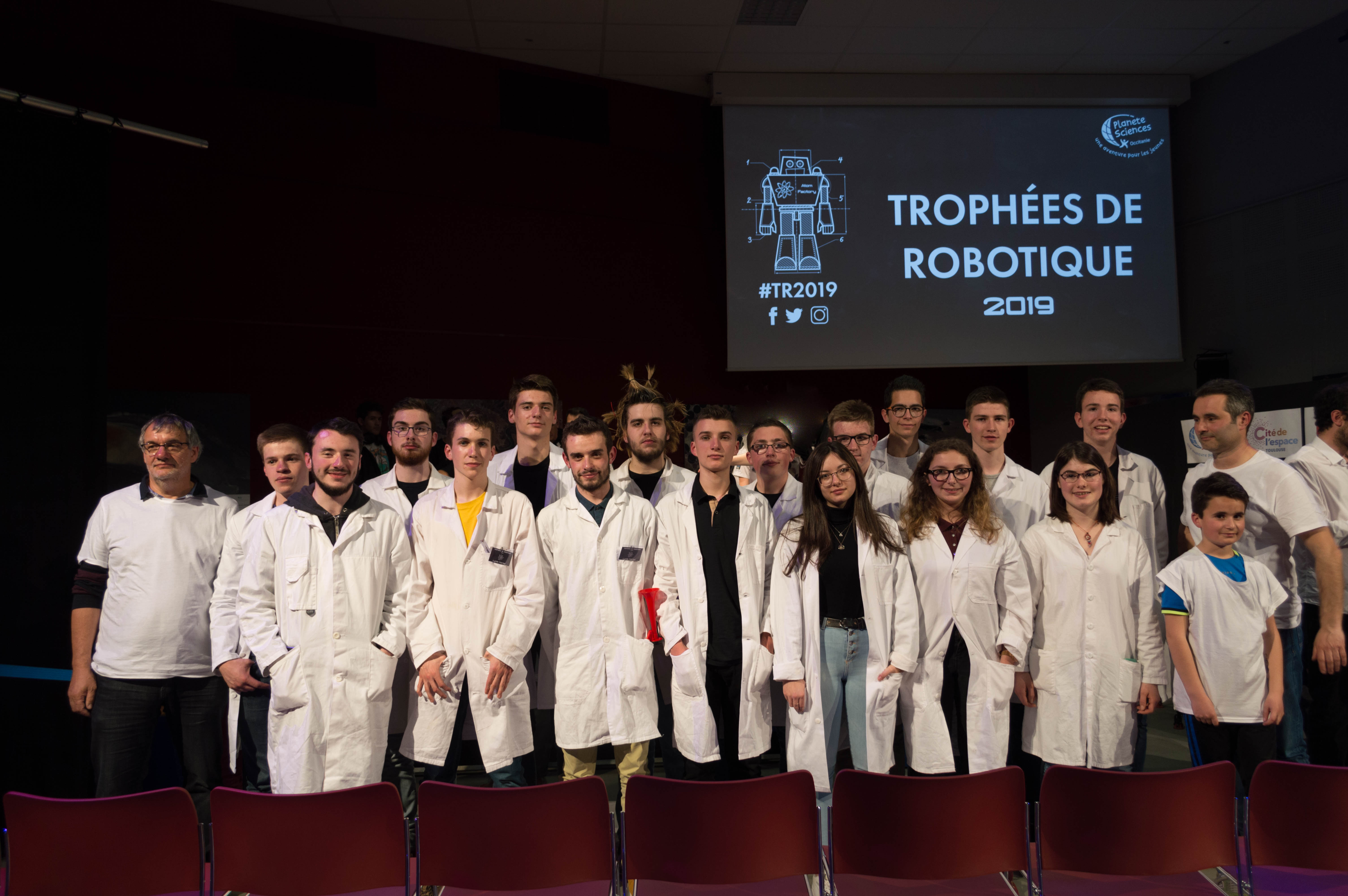 trophee_robotique_lycee_monteil_1