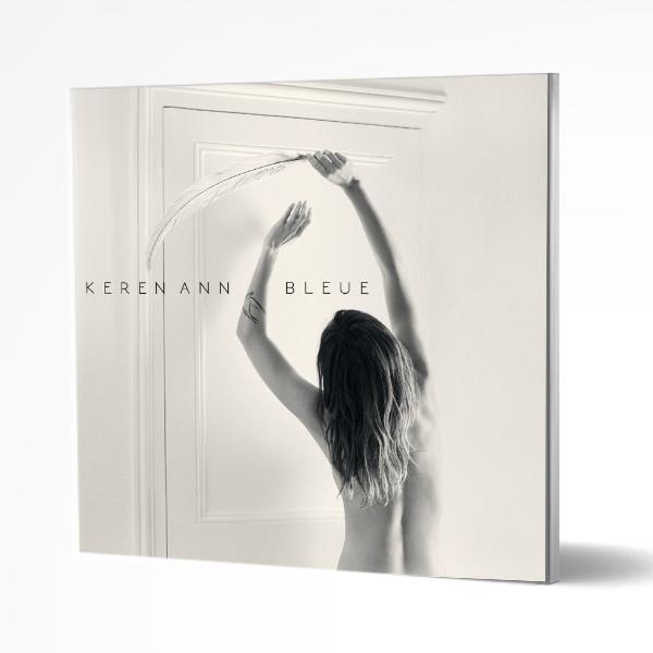 CD-Keren-Ann