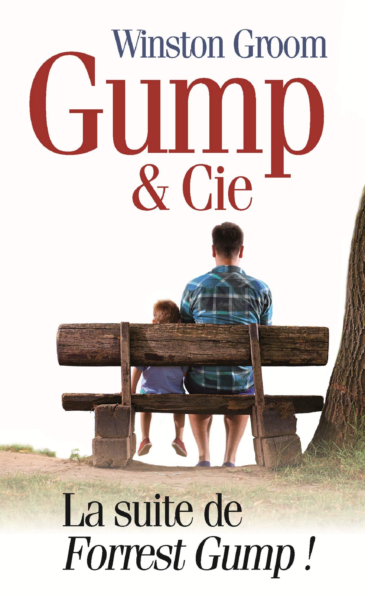 Gump a Cie