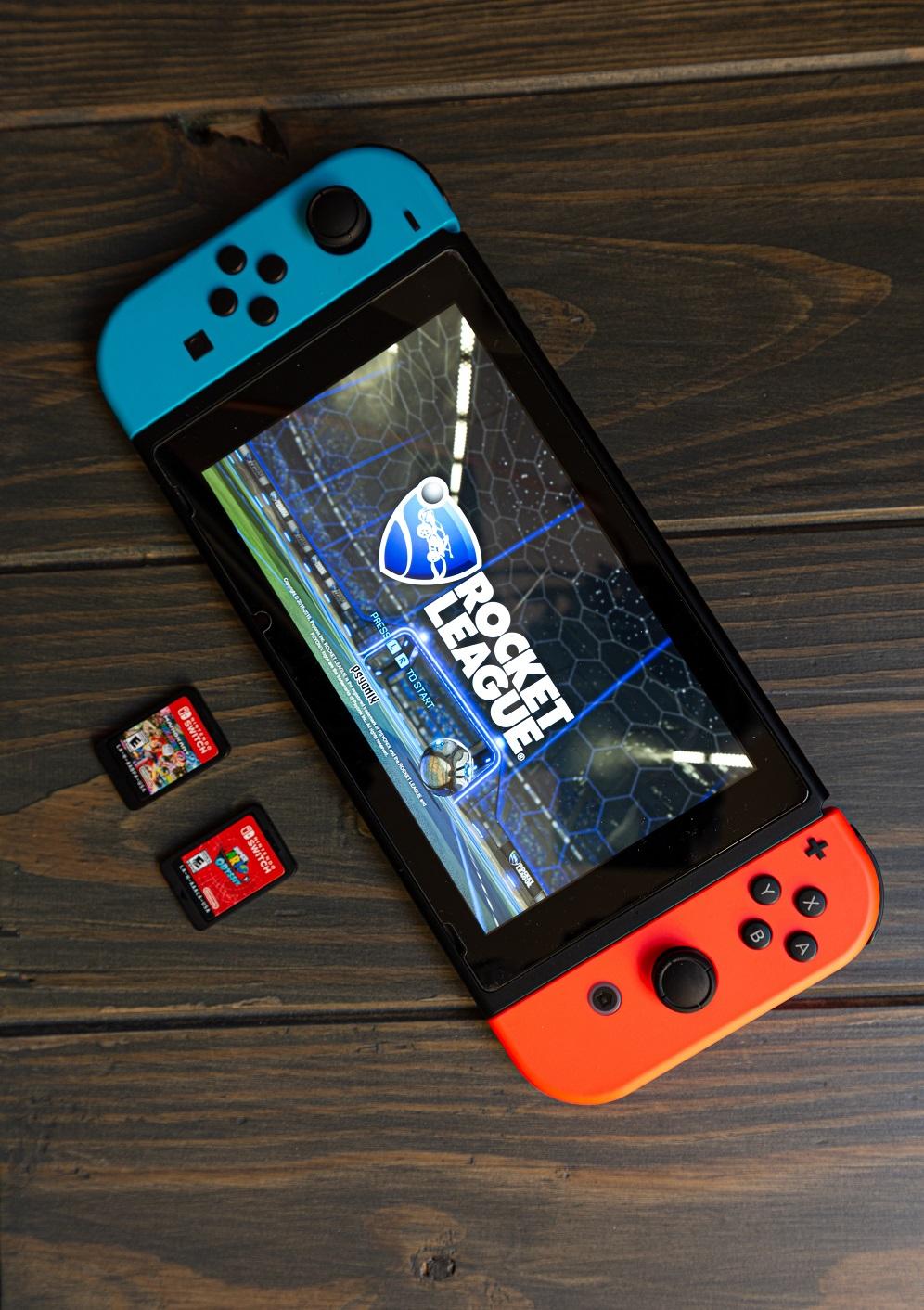 jeux-video_3654