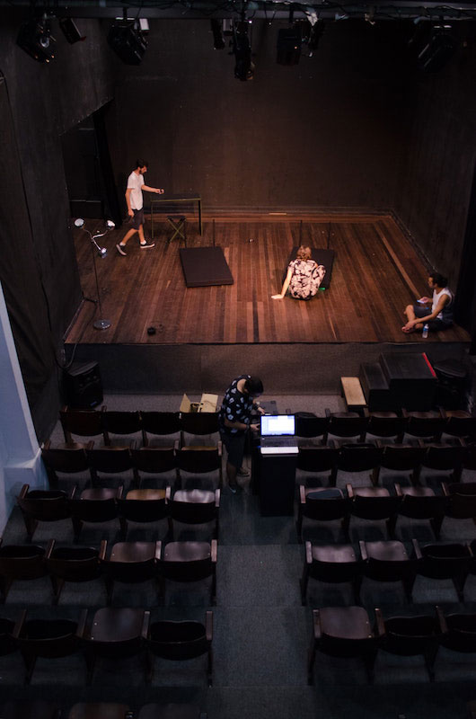 theatre5