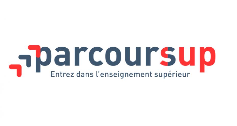 Parcoursup_3