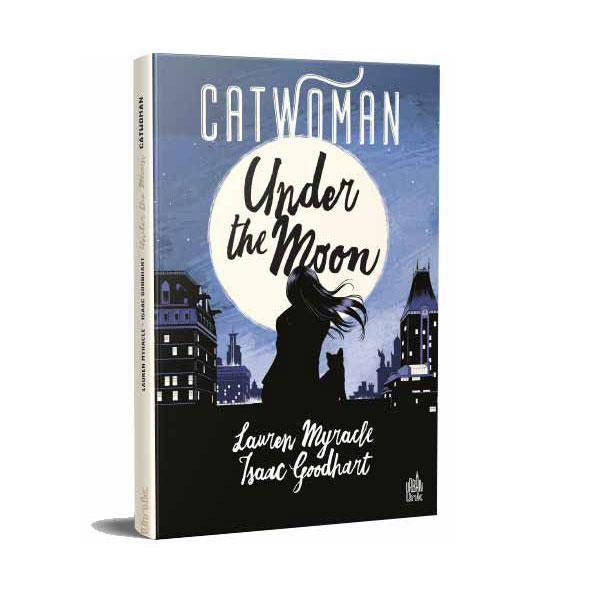catwomanunderthemoon
