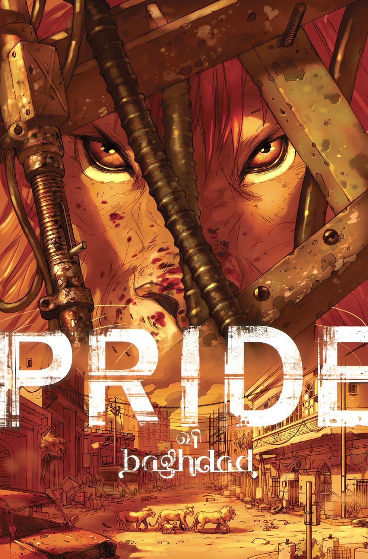 pride_covmontage