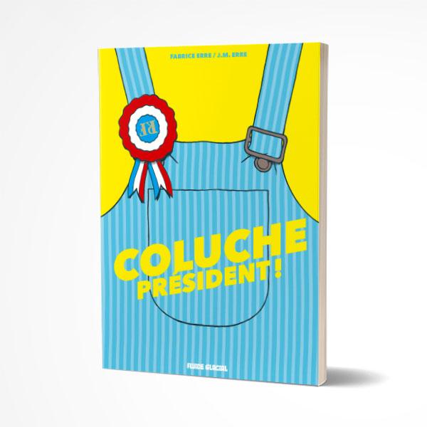 bd-Coluche-President