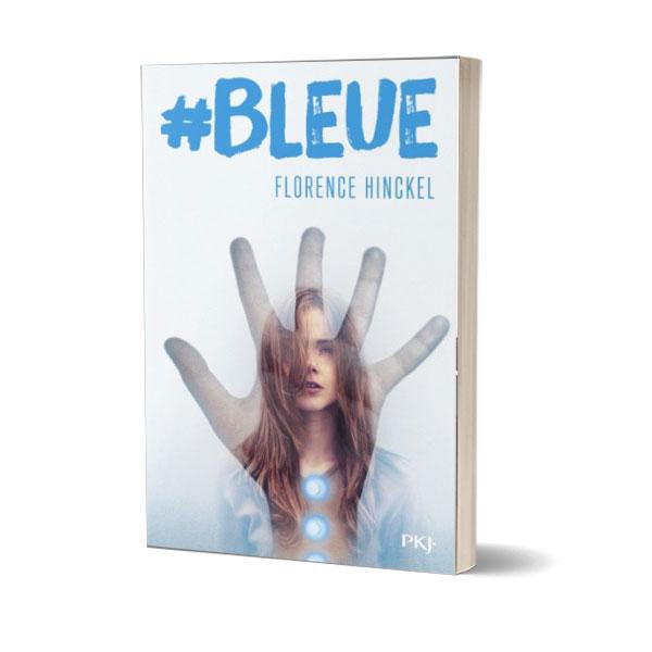 book-bleue