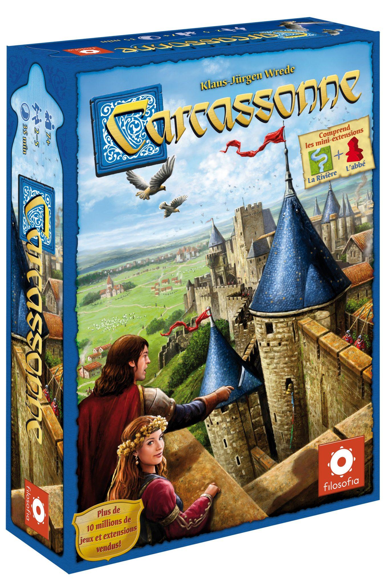 Carcassonne2_boite