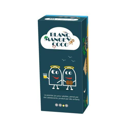 Jeu-d-ambiance-Blanc-manger-Coco-Deuxieme-edition-600-cartes