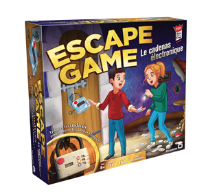 escape-game2