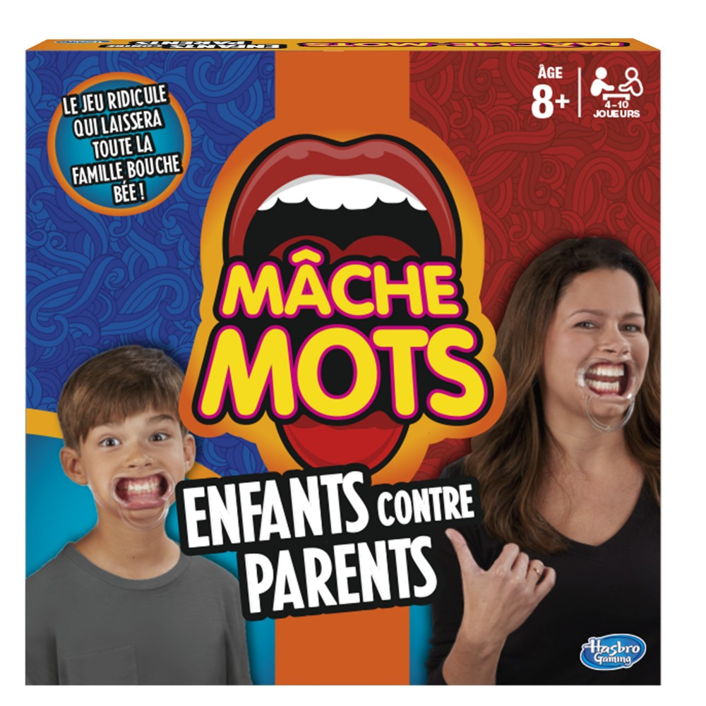 mache-mots-enfants-vs-parents-hasbro-gaming-5010993409037_0