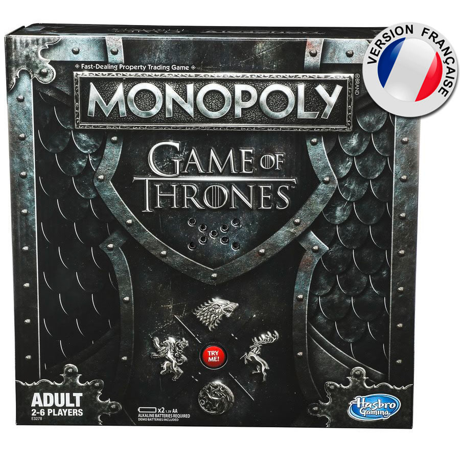 monopoly-game-of-throne-version-2019
