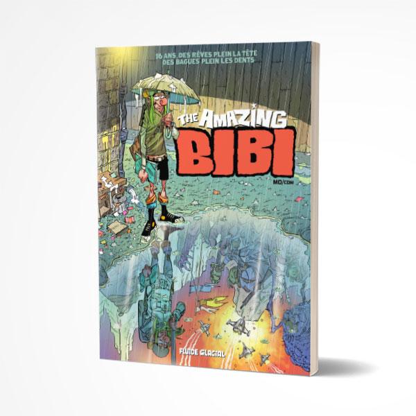 amazing-bibi2